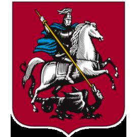 Ритуальные услуги в Москве и Московской области