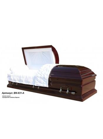 Гроб BN-831-A