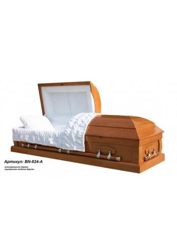 Гроб BN-824-A